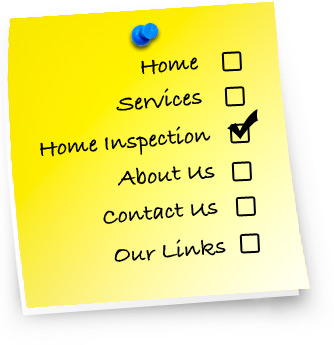 Home Inspection St. Paul